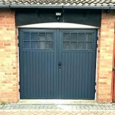 clopay garage doors reviews garage door reviews garage doors reviews medium size of choosing garage door clopay garage doors reviews