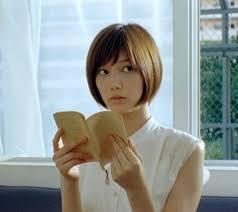本田翼の画像をまとめてみたノンノモデルを務めるショートボブの髪形が