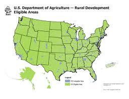 Usda Eligibility Map  Usda Eligibility Map  Usda Eligibility Map Rural Development Usda