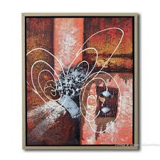 high.q hand painted modern abstract oil painting on canvas wall art picture  for home