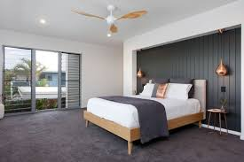 sheet fan are ceiling fans outdated