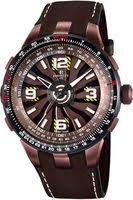 <b>Мужские часы Perrelet</b> купить, сравнить цены в Твери - BLIZKO
