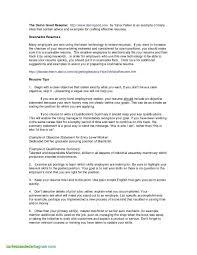 Construction Worker Jobtion For Resume Creative Design Laborer Job