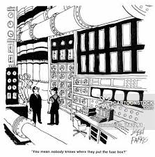 fuse box cartoons and comics funny pictures from cartoonstock fuse box cartoon 2 of 6