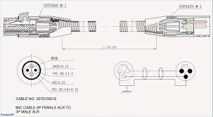 4 pin wiring diagram daytonva150 wiring diagram for a trailer plug valid wiring diagram trailer plug 6 pin new universal trailer
