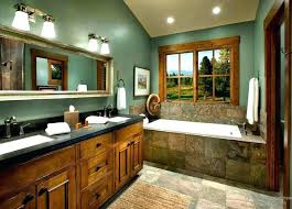 country bathrooms designs. Fine Country Small Country Bathroom Ideas Style  Designs  On Country Bathrooms Designs O