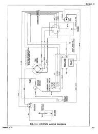 wiring diagrams 2008 ez go golf cart ezgo marathon parts ez go golf cart wiring diagram club car at Ez Go Wiring Diagram For Golf Cart