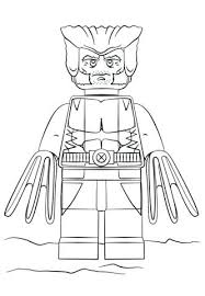 Lego Coloring Pages To Print Free Free Printable Star Wars Coloring