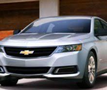 2018 chevrolet impala convertible. brilliant chevrolet 2018 chevy impala ss convertible for chevrolet impala convertible i