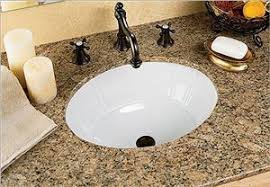 american standard ovalyn bathroom sink. american standard ovalyn fascinating undermount bathroom sink t