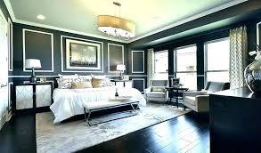 bedroom ideas with dark furniture dark bedroom decorating ideas bedroom decor with dark furniture dark master