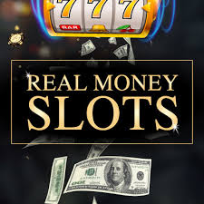 Real Money Slots Online | Play Slots For Real Money At Top Online Casinos  Of 2021