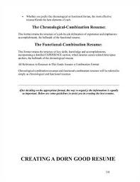 Awesome Collection of Should I Staple My Resume And Cover Letter Together  For Your Download Proposal