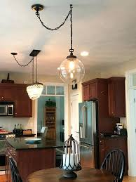 chandelier with center downlight magnificent off small images of dining room light furniture decorating ideas 29
