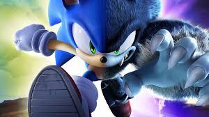 sonic the hedgehog 89 jpg