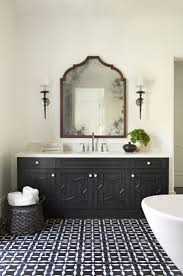 black bathroom vanity images - Black Bathroom Vanity Ideas – Home ...