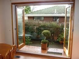 How much do french doors cost? - hipages.com.au