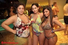Porn fat gypsy girls