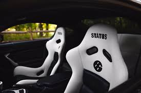 scion fr s whiteout. the entire interior of this car has been customized to whiteout theme from matching backseats down jpm coachworks white restitching found scion fr s