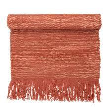 specials 2 x 5 wool rug w fringe orange a32703177 jpg a32703177 jpg