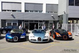 Of Bugattis 1jpglast Change1398326551