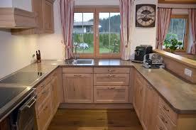 Küche Stiege und was ein Haus sonst noch so braucht Osl Jakob