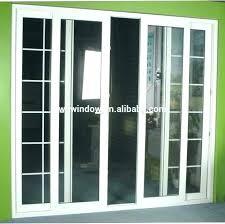 screen sliding door patio door screen sliding doors medium size of sliding door hardware info replacement