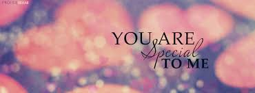 Valentines Day Heart Pictures With You Are Special To Me Quote Interesting You Are Special Quotes