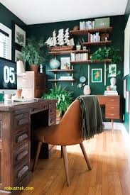 eclectic design home office. Home Office Additions Fresh Eclectic TourムSummer 2017 Eclectic Design Home Office E