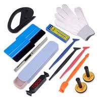 Windows Tool Kit Canada
