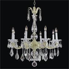 8 light chandelier old world chandelier english manor 546md8lap 7c
