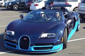 Important design elements de the return of the horse. 17 Year Old Kendall Jenner Drives A Bugatti Veyron Vitesse Bugatti Veyron Vitesse Bugatti Veyron Bugatti
