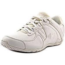 Kaepa Cheer Shoes Size Chart Kaepa Crossover Cheer Shoes