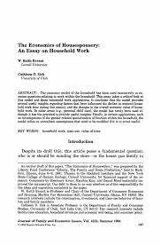 economic essay madrat co economic essay