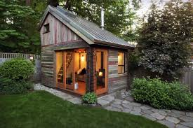 Small Picture Lawn Garden Garden Sweet Garden Shed With Nice Design And Chic