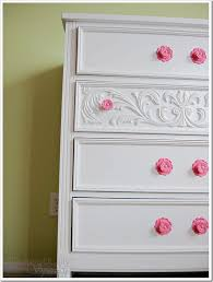 laminate furniture makeover. the 25 best painting laminate dresser ideas on pinterest furniture paint bedroom and makeover