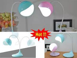 Giá Đèn Bàn Học Sinh Bóng Đèn Tốt Cho Mắt. Đèn LED Chống Cận Thị Với 3 Mức  Sáng - Bảo Vệ Mắt Độ Bền Cao - Tiết Kiệm Điện ( Đèn