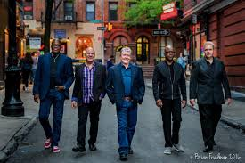 city of hoboken nj 2016 hoboken to host 23rd annual fall arts music festival featuring spyro gyra