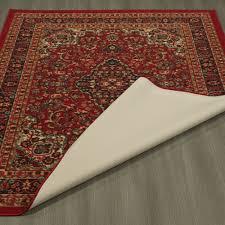 top 66 splendiferous rubber backed kitchen rugs big rugs mohawk area rugs fluffy rugs home goods