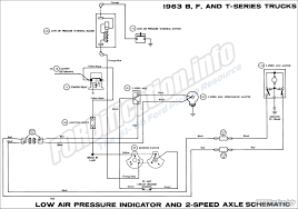 avital 4103 wiring diagram wiring diagram libraries avital 4103 remote start wiring diagram installation 1997