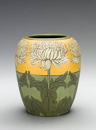 How To Design Pottery The Paul Revere Pottery Wikipedia