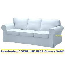 ikea rp sofa covers sofa bed
