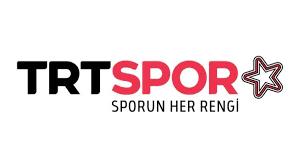 TRT Yıldız nasıl izlenir? Trt Spor Yıldız uyduda hangi kanalda? İşte  frekans bilgileri - Son Dakika Spor Haberleri