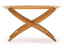 ... Coffee Table, Low Folding Coffee Table Folding Coffee Table With Fold Up  Legs: Folding ...