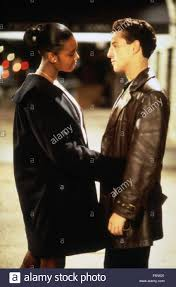 fxv stock photos fxv stock images alamy 31 2014 hollywood u s a bronx tale 1993