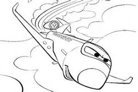 Small Picture flash mcqueen coloring pages mcqueen coloring Children Coloring