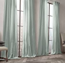 restoration hardware sheer curtain panels restoration hardware linen dry panels restoration hardware pom pom curtains restoration hardware curtain rods