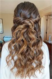 half up half down hairstyles for prom short hair 36 amazing graduation hairstyles for your special