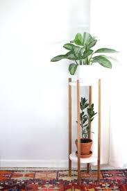 corner plant stand corner plant stand indoor outdoor wooden corner plant stand