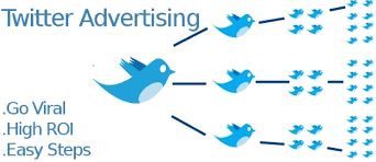 Image result for advertise with twitter images